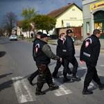 Kiábrándult jobbikosok és volt gárdisták új pártot jegyeztek be