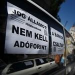 Kúria: nem az ügyfél hibája, ha nem értette meg a bonyolult devizahitel-szerződést