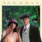 Megérkeztek az első képek Woody Allen új, kosztümös filmjéből