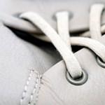 Rémes hír terjed a neten: tényleg veszélyes, ha mezítláb próbálunk fel cipőt?