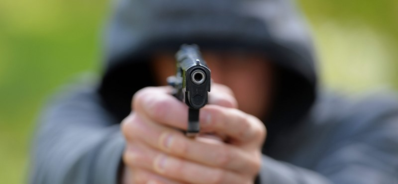 Étterme előtt lőtték le az ellenzéki török üzletembert Hollandiában