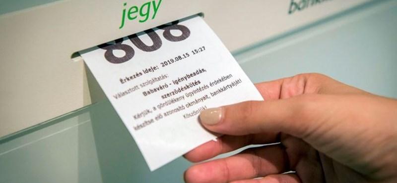 Szigorodtak a Babaváró hitel feltételei: néhányan bukhatják a támogatást (frissítve)