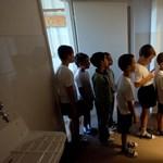 Jön a nemzeti fittségi teszt: kiderül, mennyire tunya a magyar diák