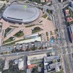 Minősíthetetlen kifogásokkal próbálják titkolni, miért kerül csaknem ötször annyiba a Puskás Stadion, mint ígérték