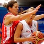 Döntött a kormány: lesz állami garancia a 2015-ös női kosárlabda Eb-hez