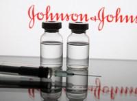 Európai Gyógyszerügynökség: Nem világos az összefüggés a Johnson & Johnson vakcinája és a vérrögképződéses esetek között
