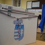 Az arányos választási rendszerrel a nyakunkon marad a NER