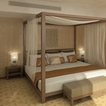 A Mátrában is lesz luxus hotel