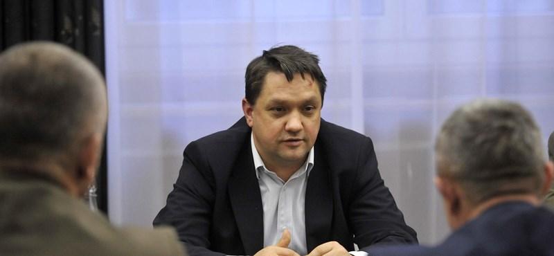 Az SZFE dolgozóinak harmada a kancellárral akar dolgozni az új vezetőség szerint