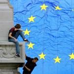 Európa egyre megosztottabb, Magyarország még inkább