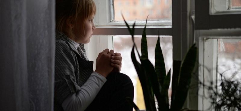 A gyereknek nem jobb a saját családjában?