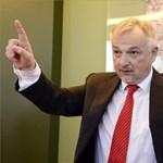 Hernádi Zsolt marad a Mol elnöke újabb öt évig