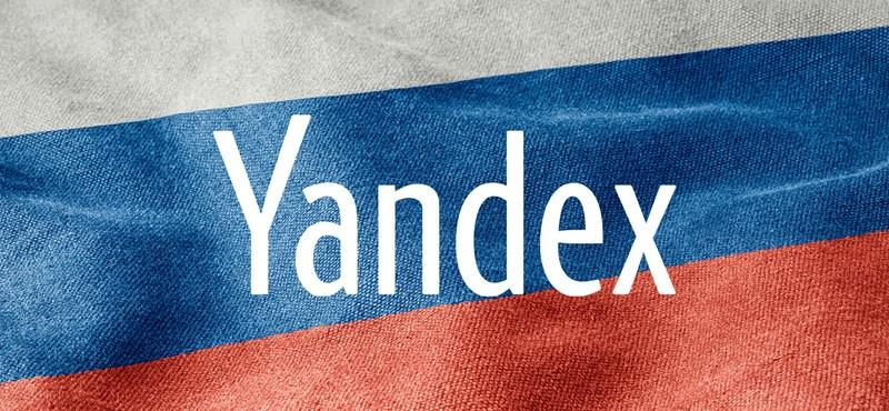 """Ami a """"rejtélyes orosz kód"""" mögött van: a különbség a mérés és a kémkedés között a PII"""