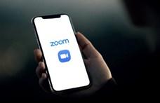 Csak óvatosan: nem olyan a Zoom titkosítása, mint ahogyan azt sokan gondolnák