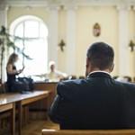 Hagyó Miklósék várják az ítéletet, ártatlannak vallják magukat