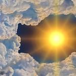 Most akkor tényleg el kellene takarnunk a Napot, hogy lassítsuk a globális felmelegedést?