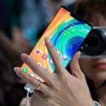 Újabb könnyítést kapott a Huawei Trumpéktól