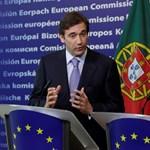 Sikeres volt a portugál kincstárjegy-kibocsátás