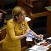 Új választást követel az ellenzék Csepelen