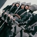 Michel Gondry rendezett klipet a visszatérő Chemical Brothersnek