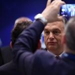 Félelem és undor az illiberális Magyarországon - kemény hangvételű könyvet írtak Orbánról