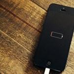 Nem várt fordulat: gyorsabban merülnek az iPhone-ok a frissítés után?