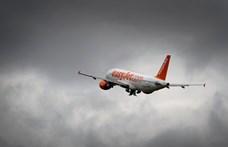 Több mint húszezer munkahely szűnhet meg a légitársaságoknál