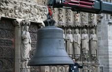 A szomszédban már nem munkaszüneti nap a nagypéntek - tiltakoznak az egyházak
