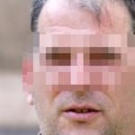 Három évet kapott a volt fideszes képviselő, aki gyilkosságban segédkezett