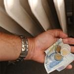 Milyen fizetésekre számíthatnak a pályakezdők Budapesten és vidéken?