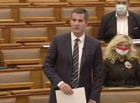 Jövőre is támogathatnák pénz nélkül maradt pártjukat a parlamenti frakciók
