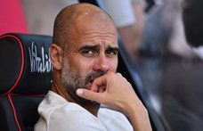 Kiütötték otthon a Manchester City-t