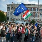 A fideszesek sem adnak ötöst az Orbán-rendszernek
