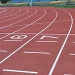Ilyenek lesznek a pontszámítási szabályok a 2018-as felvételin: versenyeredmények