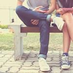 Hiába a mobil, kapcsolati hálónk ugyanakkora