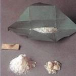 Kilenc kiló kokainnal bukott le egy magyar nő Peruban