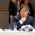 Orbán kész tárgyalni Németországgal a menekültekről