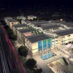 Lesz végre új zuglói városközpont? Egy lépés előre, egy hátra
