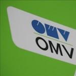 Tizenhat százalékkal nőtt tavaly az OMV profitja