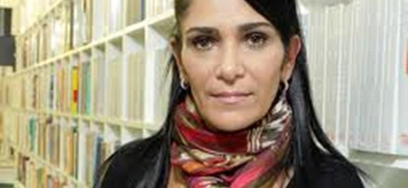 Lydia Cacho: Én is beálltam prostinak, tudom, miről beszélek
