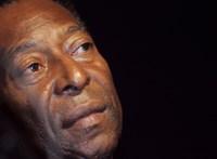 Focirajongók, boruljunk le: Pelé 80 éves!