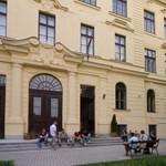 Ennyien tanulhatnak ősztől a Soproni Egyetemen
