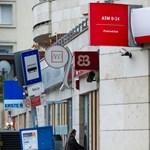Nem tudják a bankok, kinek adjanak hitelt, mert kérdéses, ki tudja majd visszafizetni