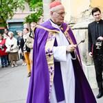 Leckét kapott a Fidesz keresztény kultúrából