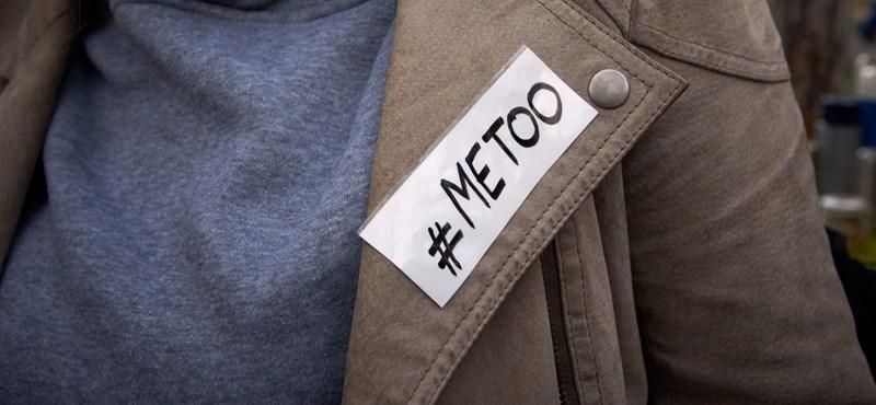 The Guardian: szexuálisan zaklattak több ENSZ-dolgozót