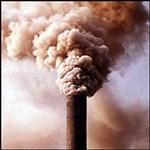 Tizenkét évünk van a világ megmentésére, a klímacsúcson mégsem hoztak döntést a kormányok