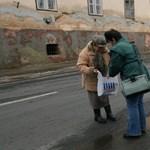 Bözsi néni örülhet: Botka visszaadná a 13. havi nyugdíjat