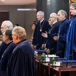 A kényes témákban halogatja a döntést az Alkotmánybíróság