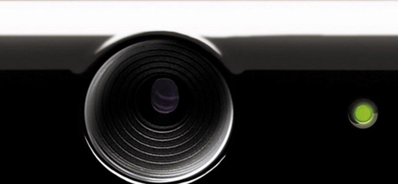 Ön is kapna belőle: ingyenkamerákat osztana az Android feltalálója