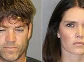 Súlyos bűncselek-mény-sorozattal vádolnak egy amerikai sebészt és barátnőjét
